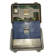 Amplifier LEIII 750 mhz High gain 750 mhz