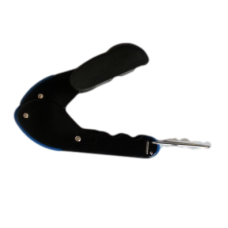 Compression/Crimping RG6 Tool small