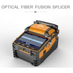 Fusion Splicer box