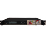 IRD Receiver dvb-s2 mpeg4 HD ASI/IP OUT Cam slot Conax/Ireto