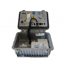 Amplifier Gain maker LE high gain 860 mhz reverse