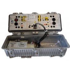 Amplifier Gain Maker  860 mhz high gain reverse