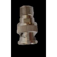 Connector BNC - RF