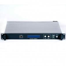 Optical transmitter 1550 nm 8 db direct modulation