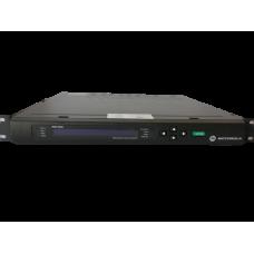 DSR-4410 Motorola receiver