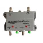 Mini Node 860 mhz reverse