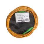 patch cords fiber cable