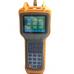 Signal meter CATV 5-870 MHZ. Qam