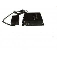 Encoder mpeg4 H264 iptv internet